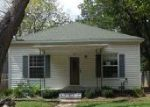 Foreclosed Home en N MUSKOGEE AVE, Claremore, OK - 74017