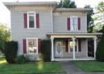 Foreclosed Home en S WATER ST, Loudonville, OH - 44842