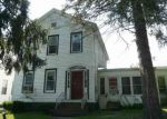Foreclosed Home en GRANT AVE, Troy, NY - 12180
