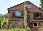 Foreclosed Home en FRANCIS RD, East Wakefield, NH - 03830