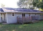 Foreclosed Home en FARM ROAD 2175, Cassville, MO - 65625