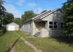 Foreclosed Homes in Springfield, MO, 65802, ID: F4034297