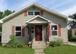 Foreclosed Home en HIGH ST, Moberly, MO - 65270