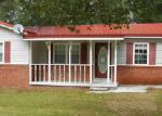 Foreclosed Home en COUNTY RD 1190, Tupelo, MS - 38804