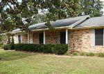 Foreclosed Home en HIGHWAY 29, Wiggins, MS - 39577
