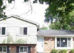 Foreclosed Home en WINSTON, Redford, MI - 48239