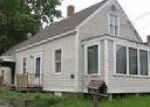 Foreclosed Home en LINCOLN ST, Richmond, ME - 04357