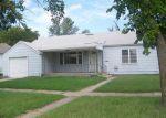 Foreclosed Home en E CARPENTER ST, Hutchinson, KS - 67501