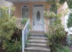 Foreclosed Home in NW 14TH TER, Miami, FL - 33125