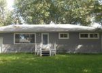 Foreclosed Homes in Gary, IN, 46408, ID: F4034457