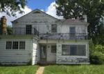 Foreclosed Home en N BOLTON AVE, Indianapolis, IN - 46219
