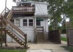 Foreclosed Home en W WOLFRAM ST, Chicago, IL - 60634