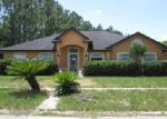 Foreclosed Home en CALIBER CT, Jacksonville, FL - 32258