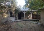 Foreclosed Home en B ST, Lemoore, CA - 93245