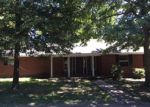 Foreclosed Home in N BOND ST, West Memphis, AR - 72301