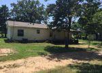 Foreclosed Home en N 3RD ST, Ozark, AR - 72949