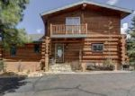 Foreclosed Home en S SHERIFFS POSSE TRL, Prescott, AZ - 86303