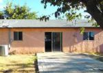 Foreclosed Home en W PACE ST, Thatcher, AZ - 85552