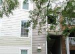 Foreclosed Homes in Ashburn, VA, 20147, ID: F4034671