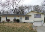 Foreclosed Home in NE 51ST TER, Kansas City, MO - 64119