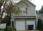 Foreclosed Homes in Raleigh, NC, 27610, ID: F4034788