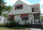 Foreclosed Home in CRENNELL AVE, Cleveland, OH - 44105