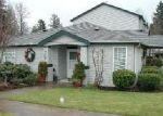 Foreclosed Home en MAIN ST E, Bonney Lake, WA - 98391