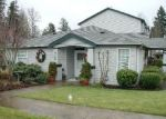 Foreclosed Home en MAIN ST E, Bonney Lake, WA - 98391