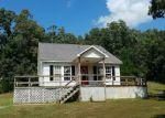 Foreclosed Home in COUNTY ROAD 351, Jonesboro, AR - 72401