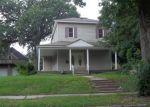 Foreclosed Home en N 3RD ST, Marshalltown, IA - 50158