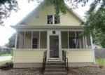 Foreclosed Home en E UNION ST, Manchester, IA - 52057