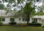 Foreclosed Home en COLLEGE HWY, Southampton, MA - 01073