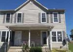 Foreclosed Home en INNER CIR, Brooklyn, MD - 21225
