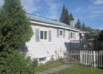 Foreclosed Home en CENTRAL AVE, Lewiston, ME - 04240