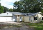 Foreclosed Home in BLACK CREEK RD, Muskegon, MI - 49444