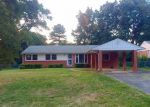 Foreclosed Homes in Durham, NC, 27703, ID: F4035148