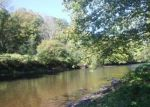 Foreclosed Home en CANAL ST, Honesdale, PA - 18431