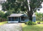 Foreclosed Home en ORANGE AVE, Saint Cloud, FL - 34769