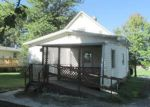 Foreclosed Home en N KING ST, Brashear, MO - 63533
