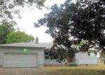 Foreclosed Home en PINE ST SE, Albany, OR - 97322