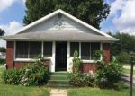 Foreclosed Home en S RYBOLT AVE, Indianapolis, IN - 46241