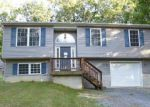 Foreclosed Home en WARDEN CIRCLE RD, Wardensville, WV - 26851