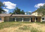 Foreclosed Home en E 49TH ST, San Angelo, TX - 76903