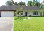 Foreclosed Home en HARRISON RD, Silsbee, TX - 77656