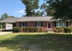Ejecuciones Hipotecarias en Lexington, SC, 29072, Identificación: F4035473