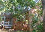 Foreclosed Home en FRESHLY MILL RD, Irmo, SC - 29063