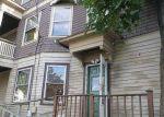 Foreclosed Home en DANIELS ST, Pawtucket, RI - 02860