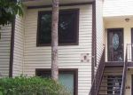 Foreclosed Home en MOORINGS COVE DR, Tarpon Springs, FL - 34689