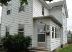 Foreclosed Home en N LOYALSOCK AVE, Montoursville, PA - 17754