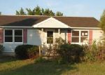 Foreclosed Home en BALTIMORE PIKE, Hanover, PA - 17331